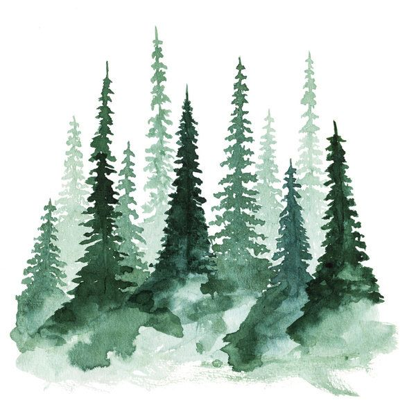 tree art 6