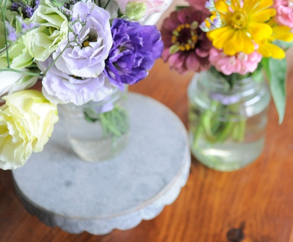 23 amazing flowers ndash - photo #18