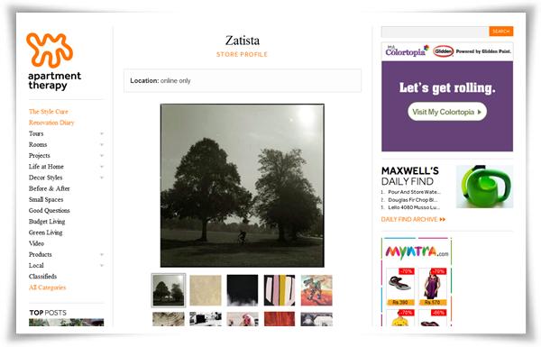 12 best online websites for inexpensive art for Best online drawing websites