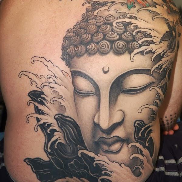 20 new maori tribal tattoos design ideas. Black Bedroom Furniture Sets. Home Design Ideas