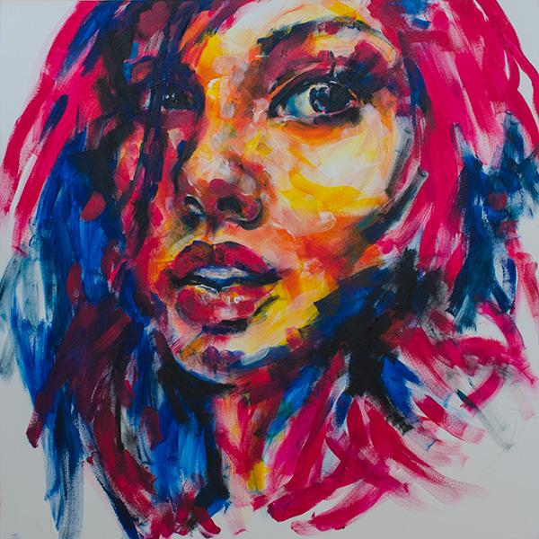 expressionism art definition origins and influences