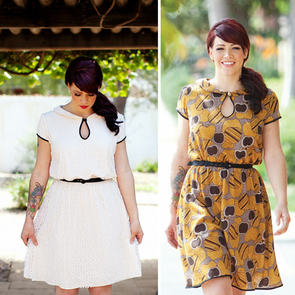 A Complete Sewing Patterns Review And How Useful They Are