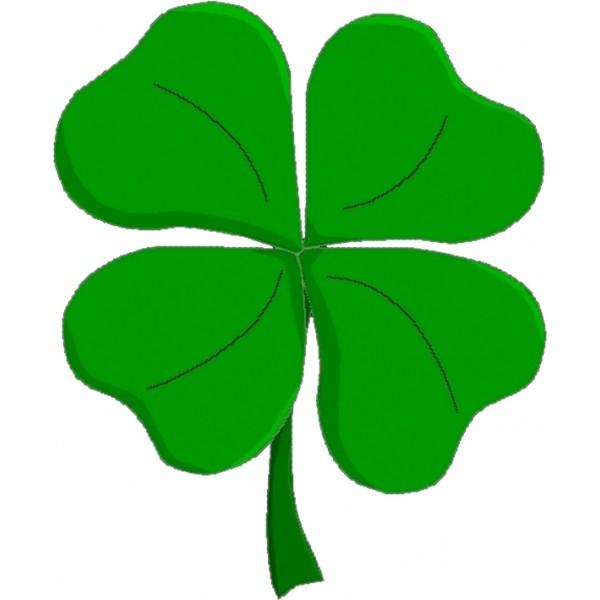 40 popular good luck symbols from across the globe