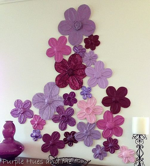40 Beautiful Wall Art Ideas For Your Inspiration Page 2