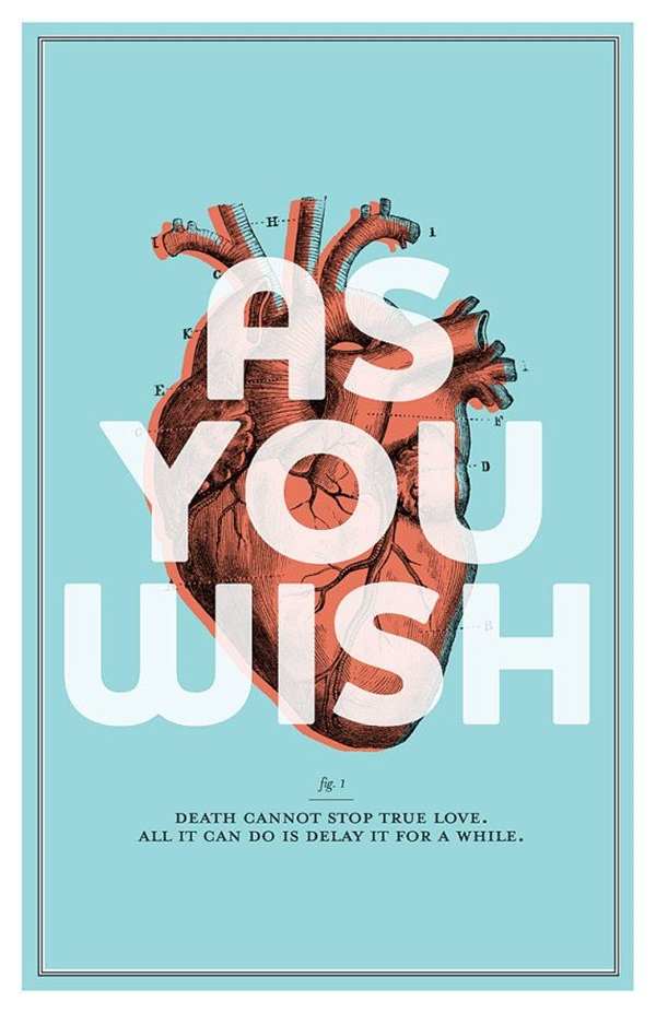 30 Beautiful Love Posters To Print Out Bored Art