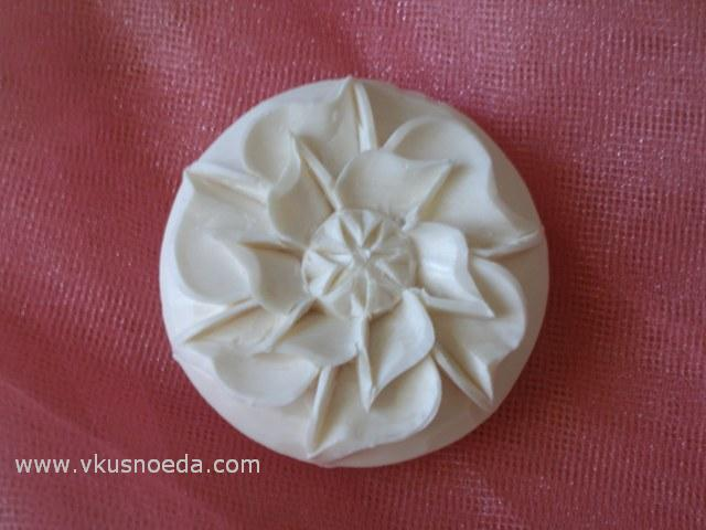 The art of soap carving perfect for beginners bored