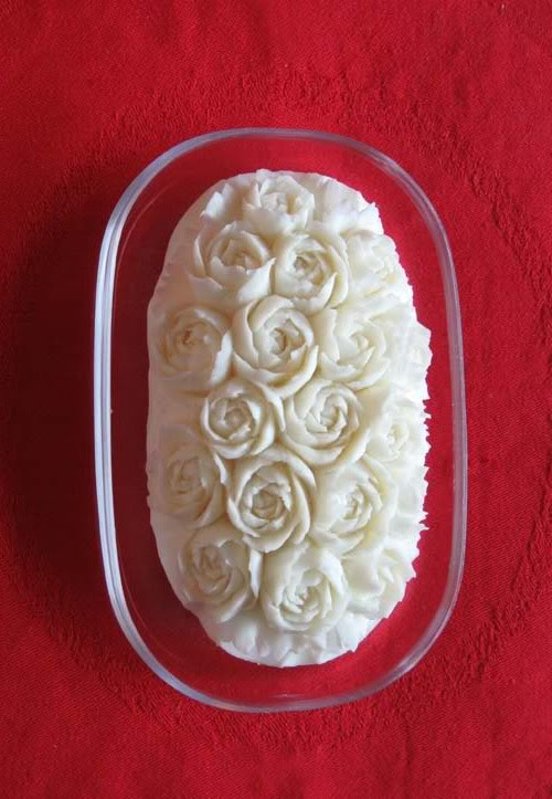 The art of soap carving perfect for beginners bored art soap carving 7 maxwellsz
