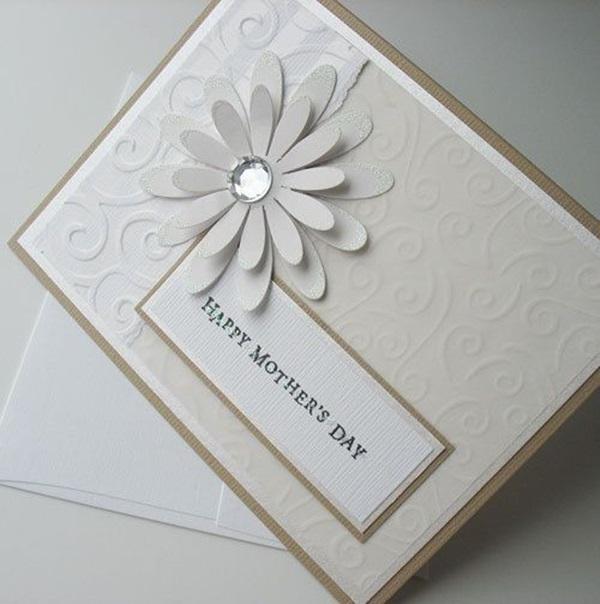 40 handmade greeting card designs
