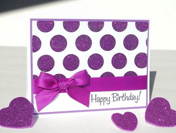 40 handmade greeting card designs handmade greeting card designs 5 m4hsunfo
