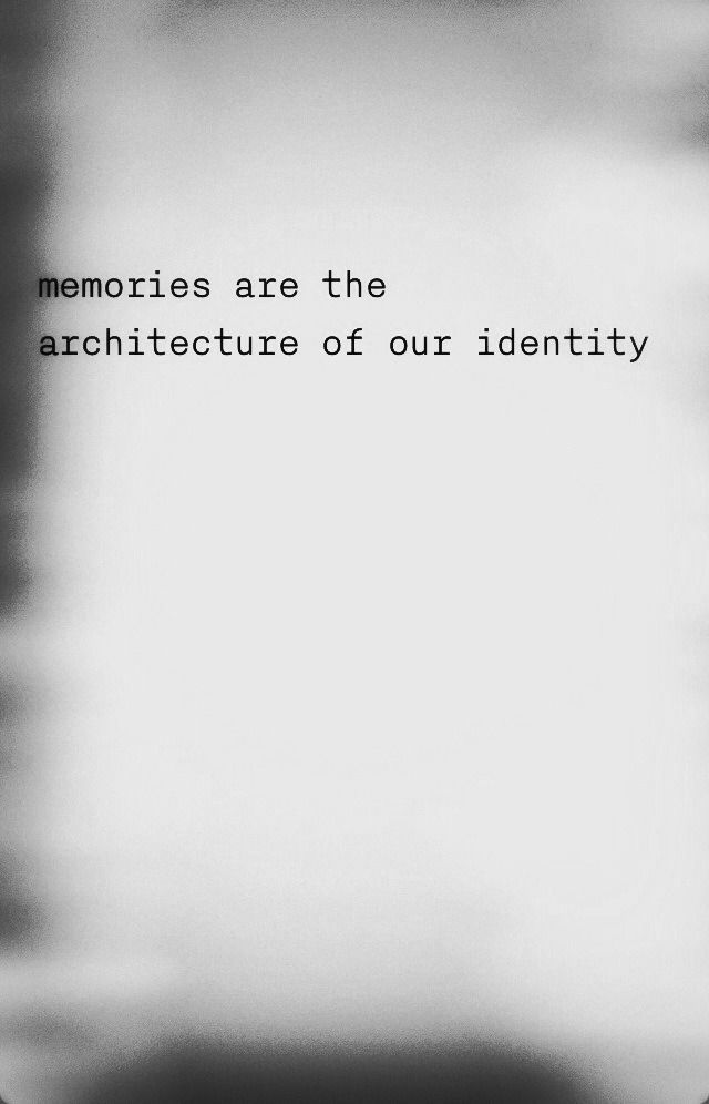 In Loving Memory Quotes Fascinating 48 In Loving Memory Quotes With Images Bored Art
