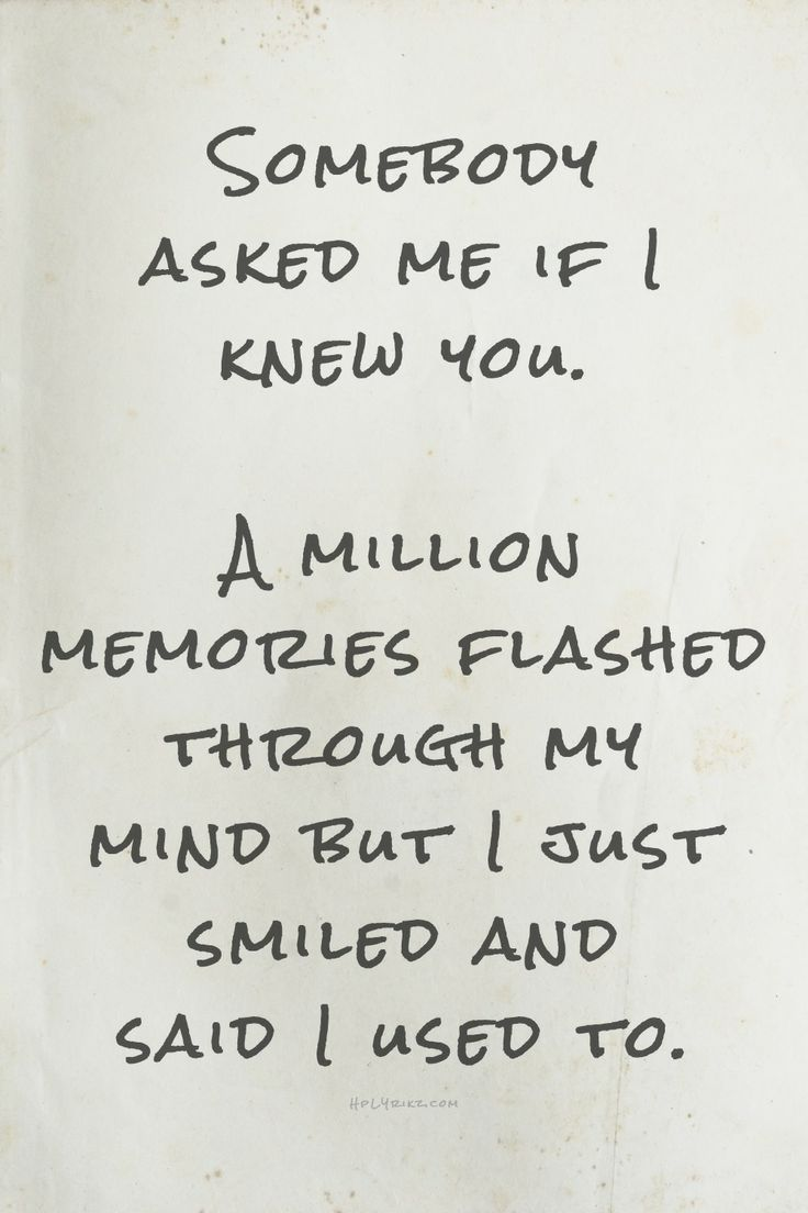In Loving Memory Sayings And Quotes 45 In Loving Memory Quotes With Images  Page 2 Of 2  Bored Art