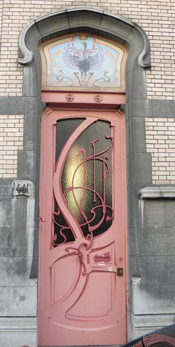 Ordinaire Stunning Door Ideas (34)