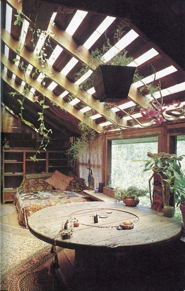 How To Make A Grow Room In Your Attic