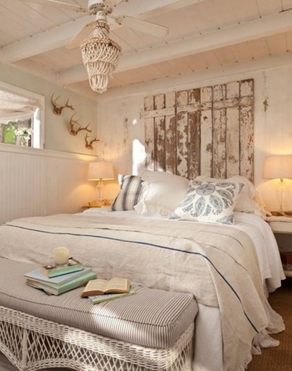 on cottage twin e ideas cottages full style wood white headboard bed