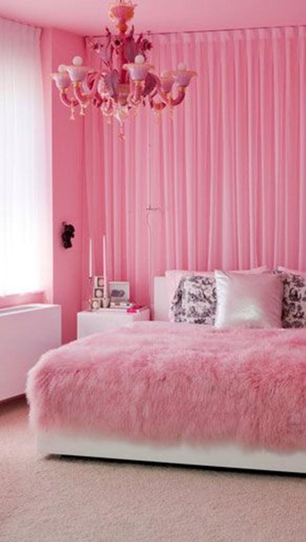 40 luxury bedroom ideas from celebrity bedrooms rh boredart com