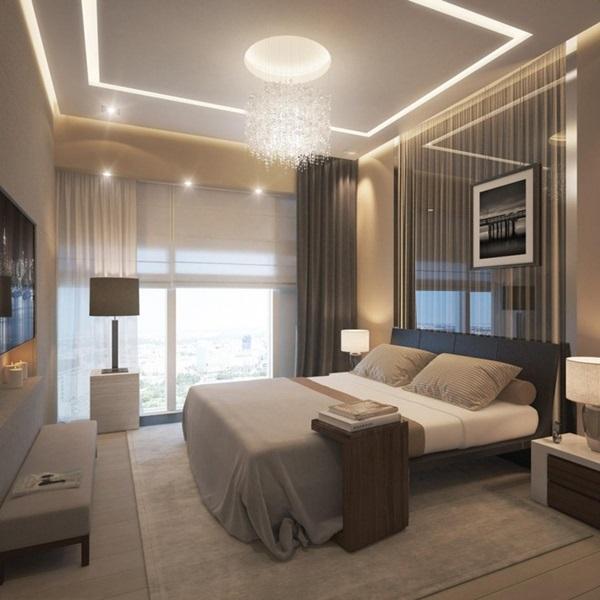celebrity bedrooms. luxury bedroom ideas From Celebrity Bedrooms  4 40 Luxury Bedroom Ideas