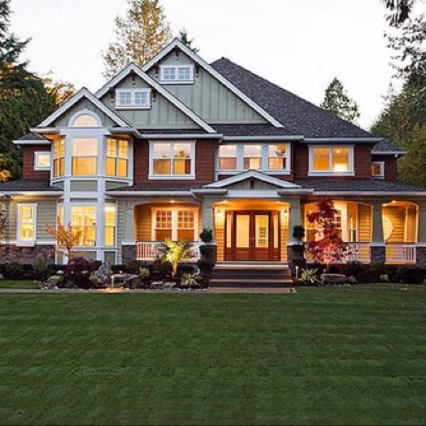 House Beautifull: 40 Beautiful Home And Furniture Ideas
