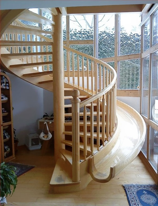 Cool Things For Your House - Architectural Designs