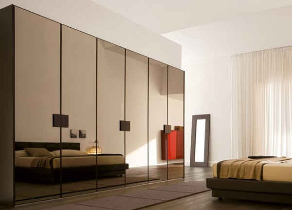 Best Almirah Designs For Bedroom Bedroom Ideas - Best almirah designs for bedroom