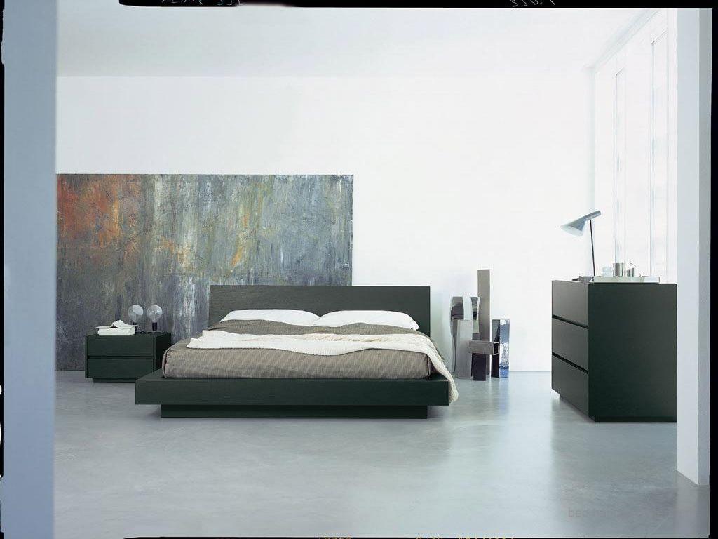 Bedroom decorating ideas modern minimalist 20 minimalist for 500 decoration details minimalism