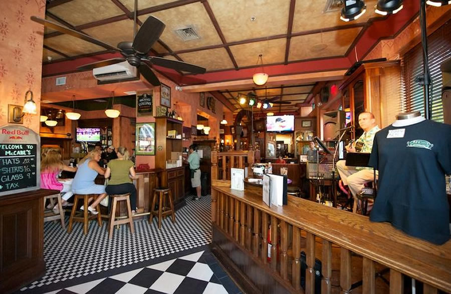 Pub And Bar Decoration Ideas Discover Some New Ideas Bored Art