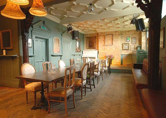 Pub and bar decoration ideas discover some new