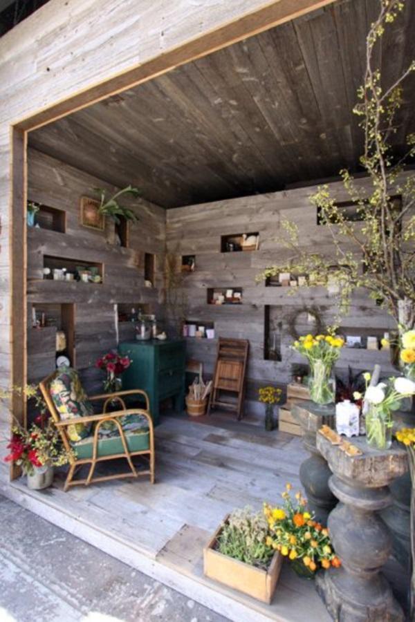 Craft House Beer Garden