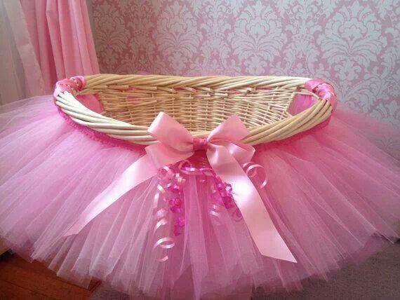 Craft Ideas For Girls 41