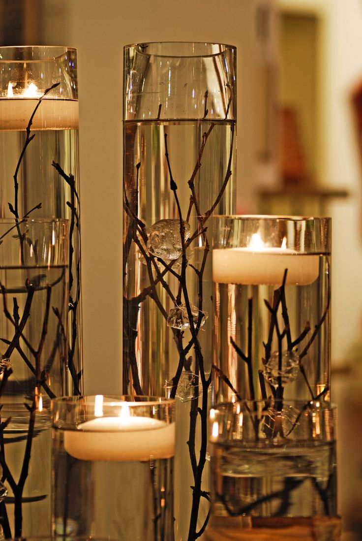 Want to create expert wedding centerpieces yourself read to know diy wedding centerpieces 32 solutioingenieria Gallery