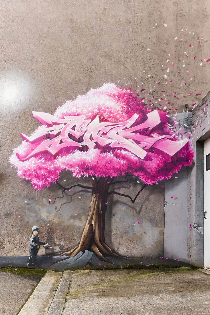 graffiti and form In taiwan, graffiti art isn't about class or race — it's a way to rebel against mundane societal expectations tags: graffiti art, confucianism,.