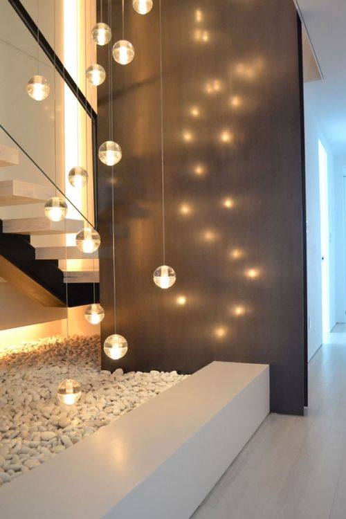 The Art Of Decorating With Lights For All Occasions Bored Art