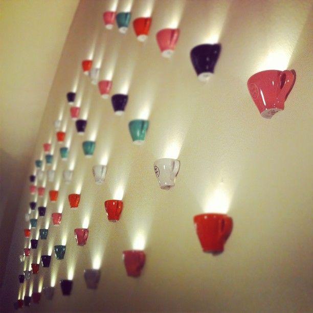 Decorative Lights 23