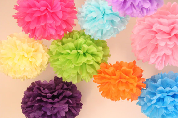 Paper flower decoration hangings new house designs paper flower decoration hangings new house designs mightylinksfo
