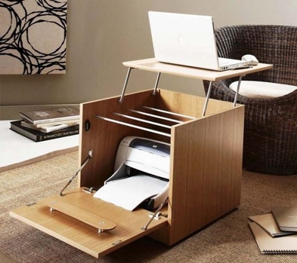 48 Smart Furniture Projects To Try This Year New Smart Furniture Design