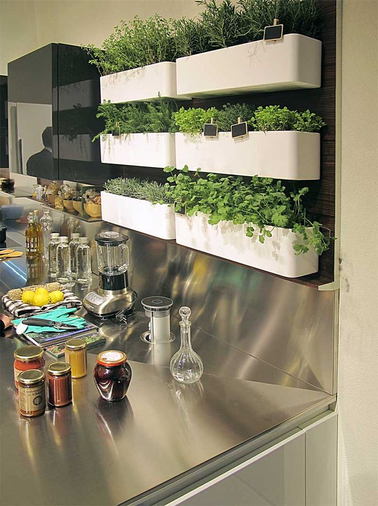 Some great kitchen ideas for you to consider for 2015 kitchen ideas