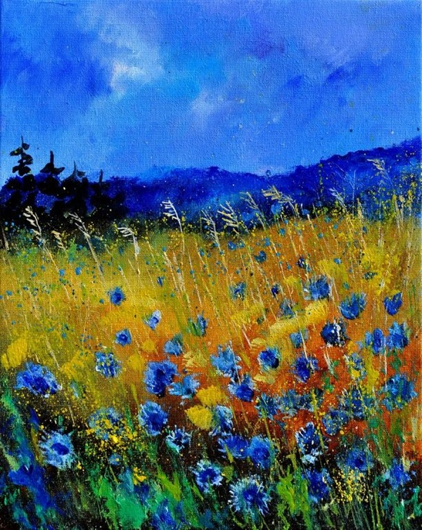 the attractive impressionist paintings Impressionism: reflections of a culture by  impressionist paintings are not only reflections of  an attractive life at this time enjoyed by tourists and the.