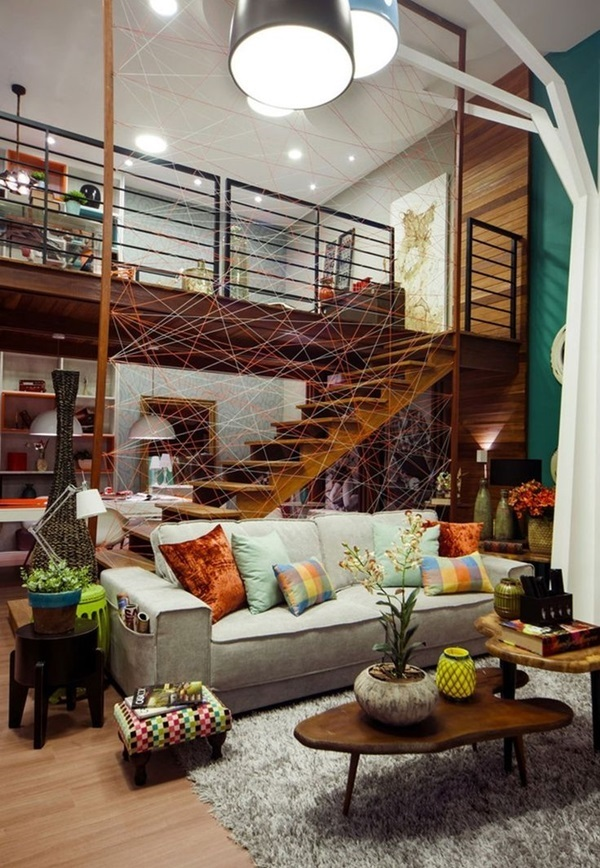 breathtaking electric decoration ideas for your beloved house 28