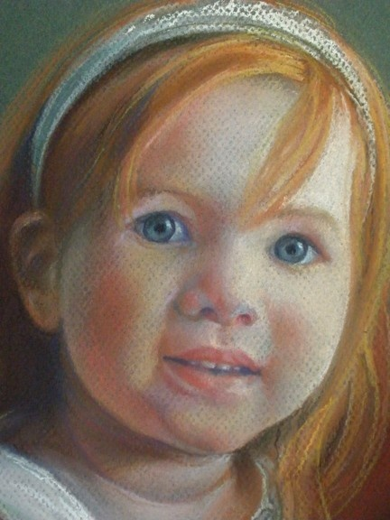 how to make chalk pastels
