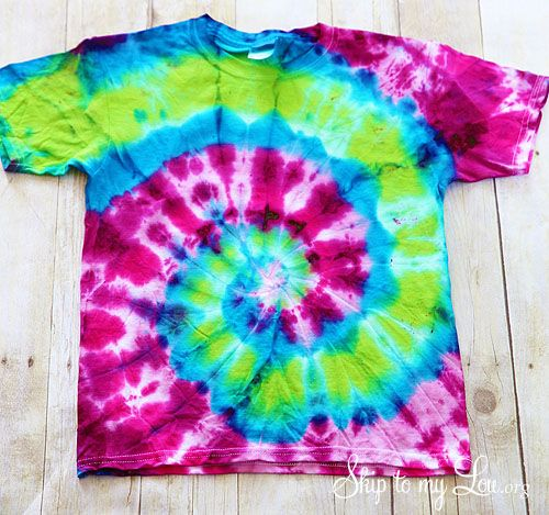 Beautiful Tie Dye Coloring Pictures - Triamterene.us - triamterene.us