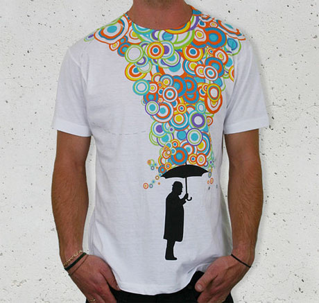 T shirt art appealing casual and useful caricatures if you are the kind of person who loves to do caricatures of people and things around you then it is easy enough to convert this into t shirt solutioingenieria Image collections
