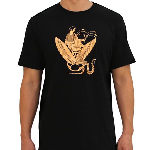t shirt art 41