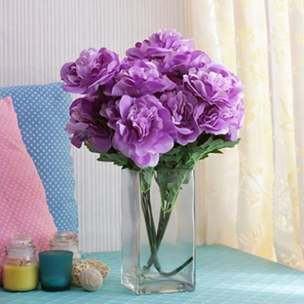 Art-Of-Creating-Plastic-Flowers-And-Using-Them-Around-The-House