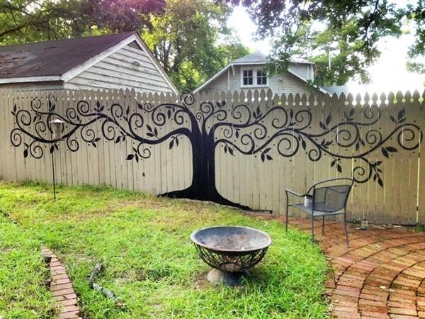 Garden Design Garden Design with Creative Small Garden Ideas