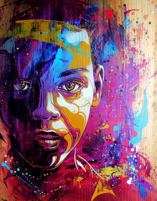 Learn About The Robust And Attractive African Art Bored Art