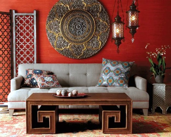 Dreamy moroccan decoration Ideas (14) : moroccan decoration ideas - www.pureclipart.com