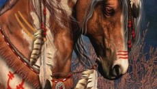 native american art 9