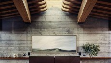 Chilling Japanese style interior Designs (15)