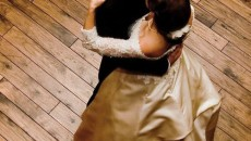 ballroom dancing 3