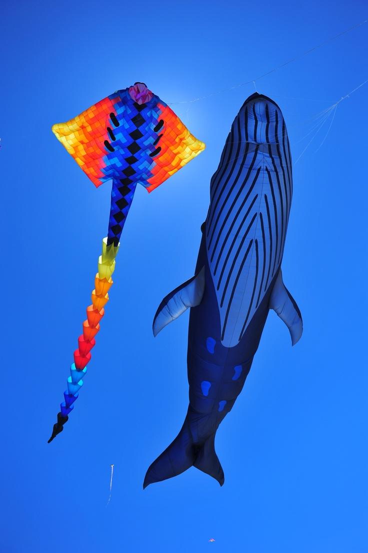 how to make a paper kite pdf
