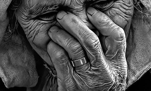 Breathtaking Examples Of Photorealism